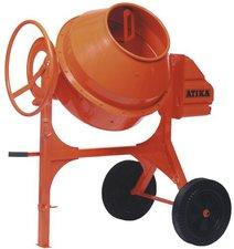 Atika Dynamic 165 (400V)