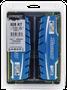 Crucial Ballistix Sport XT 8GB Kit DDR3 PC3-12800 CL9