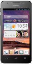 Huawei Ascend G525 ohne Vertrag