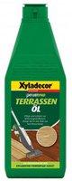 Xyladecor PowerPad Terrassen-Öl 1 Liter