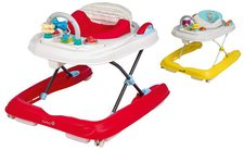 Safety 1st Happy Step 2 in 1 Playtime