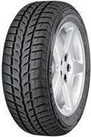 Uniroyal MS Plus 77 225/55 R16 99V