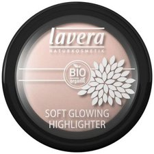 Lavera Trend Sensitiv Soft Glowing Highlighter