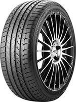 Goodyear EfficientGrip 245/50 R18 100W ROF