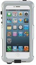 Tigra Bravo Case (iPhone 5)