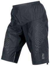 Gore Alp-X 2.0 GT AS Shorts