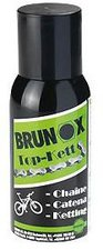 Brunox Top-Kett Tropfflasche 100 ml