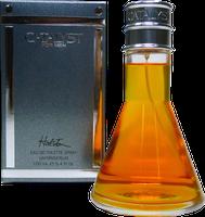 Halston Catalyst Eau de Toilette (100 ml)