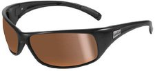 Bolle Recoil 11054 (shiny black/polarized inland gold)
