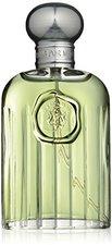 Giorgio Beverly Hills Giorgio for Men Eau de Toilette (48 ml)