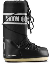 Tecnica Moon Boot Nylon braun