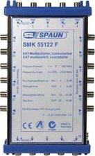 Spaun SMK 55122 F