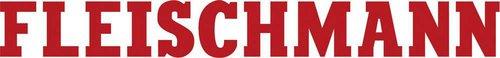 Fleischmann Linker Weichenantrieb für PROFI-Gleis (644110)