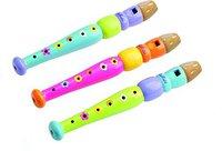 Boikido Flute