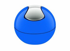 Spirella Bowl blau