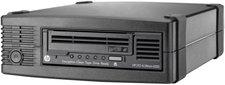Hewlett Packard HP StoreEver LTO-6 Ultrium 6250...