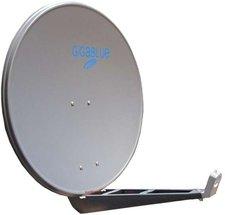 GigaBlue HD Super Antenne 100