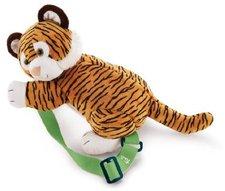 Trudi Kindergarten-Rucksack Tiger