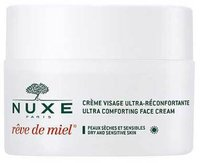 NUXE Creme Ultra Reconfortante Jour (50 ml)