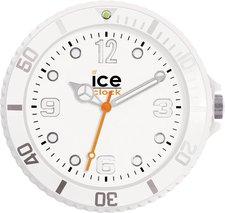 Ice Watch IWF.WE Ice-Clock weiß