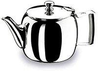 Lacor Teekanne Luxe 1,2 L