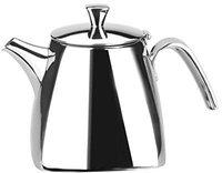 Lacor Teekanne Zenit 0,6 L