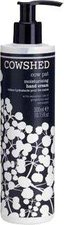 Cowshed Cow Pat Handcreme (300 ml)