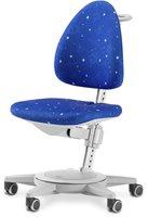 MOLL Sitz- und Rückenbezug für Maximo Forte