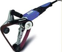 Metallkraft RSM 760 Rohrschleifgerät