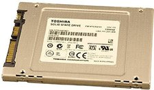 Toshiba HG5d 512GB 9,5mm