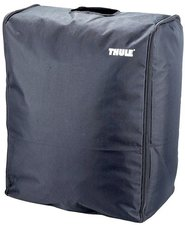 Thule EasyFold Tragetasche 931-1