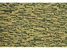 Noch 3D Bruchstein beige Strukturfolie (57451)