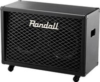Randall RD212D