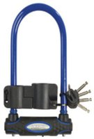 Master Lock 8195 280 x 110 mm blau
