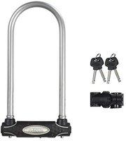 Master Lock 8195 280 x 110 mm silber