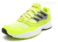 Adidas Torsion Allegra M