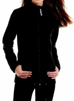 B&C Collection Sirocco Jacket Women Real Green