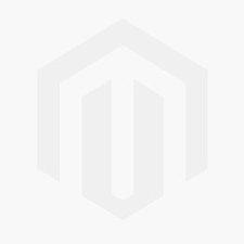 Fuxtec Metall-Sägebock FX-SH2.0