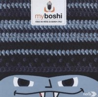 Noris myboshi Odawara/Tama