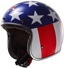 LS2 OF583 Easy-Rider