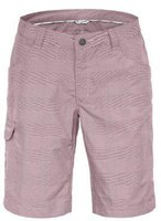 Vaude Damen Taguna Shorts purpure
