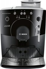 Bosch TCA 5309 Benvenuto