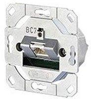 BTR Netcom Netzwerkdose 130C371200-I