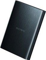 Sony HD-E2B 2TB
