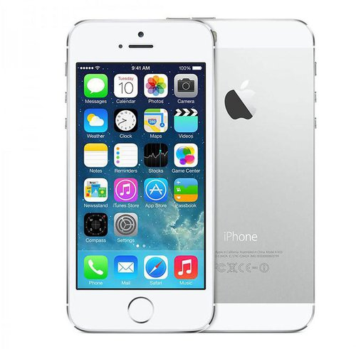 apple iphone 5s 16gb ohne vertrag g nstig kaufen. Black Bedroom Furniture Sets. Home Design Ideas