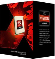 AMD FX-9370 Box (Sockel AM3+, 32nm, FD9370FHHKWOF)