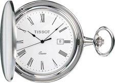 Tissot Savonnettes (T83.6.503.13)