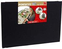 Jumbo Portapuzzle - Standard - 1000 Teile