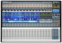 Presonus StudioLive 32.4.2AI