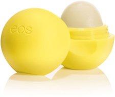 eos cosmetics Lip Balm